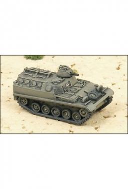 AMX-VCL SPW N540