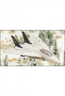 "F-14A ""TOMCAT"" Marine AC86"