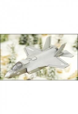 F-35B STOVL AC99