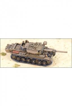Centurion MKV Panzer N580