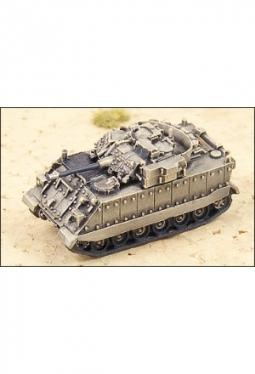 EIFV Schützenpanzer Agypten TW25