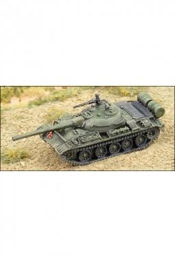 T-54 Panzer W103