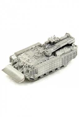 CRARRV Bergepanzer N613