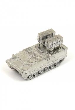 AFT-10 ATGM Panzerabwehr RC26