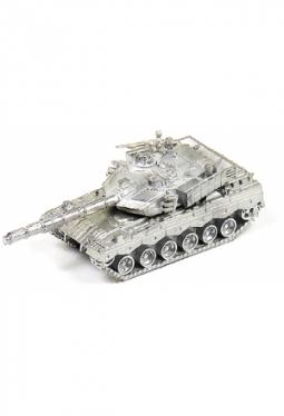 Type 96B Panzer RC24