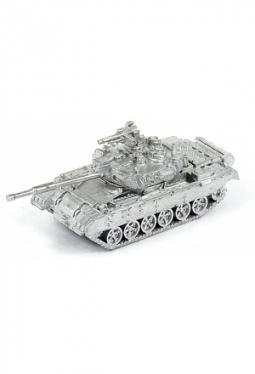 Pokpung-Ho MBT NK4