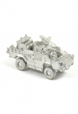 Jackal off-road vehicle N629