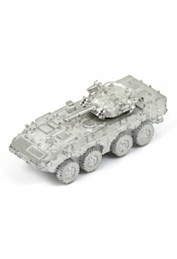 ZBL-08 IFV AA Car RC27