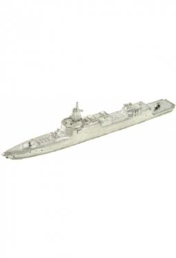Renhai-Class (Type 055) Destroyer HRC11