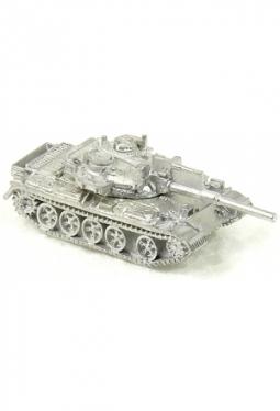 Tiran5 Tank IS23