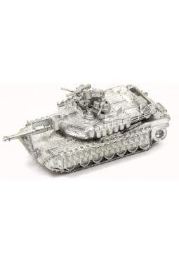 M1A2 SEP Abrams TUSK II N632