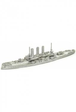 Regina Elena Class Ship of the Line GWT5