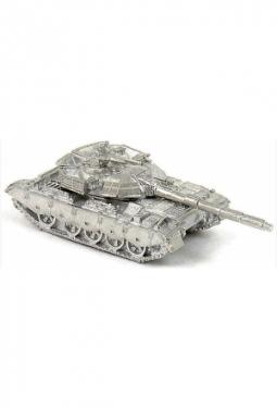 Type 59 Panzer RC28