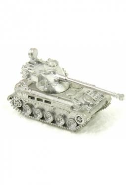 AMX-13/75 Panzerjäger IS24