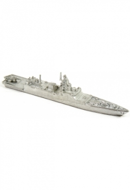 ADMIRAL GORSHKOV Klasse Fregatte HSN14