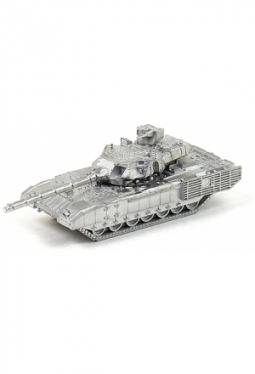 T-14 Armata MBT W123