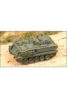 """FV-438 """"SWINGFIRE"""" Panzerabwehrraketen N90"""