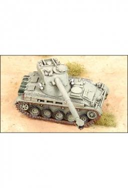 AMX-13 leichter Panzer N113
