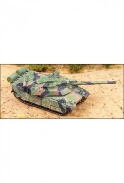 """AMX-40 """"LE CLERC"""" Panzer N116"""