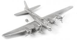 Boeing B17G Flying Fortress AC108