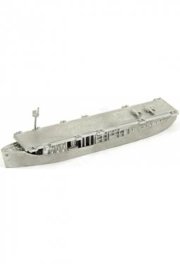 LONG ISLAND CVE-1 Escort Carrier USN97